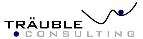 Träuble Consulting